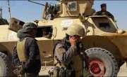 افغان اہلکاروں کو ہتھیار ڈالنے پر قائل کرنے والے درجنوں عمائدین گرفتار