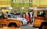 ابوظبی کی حکومت نے سیاحوں کو ویکسین لگانے کے حوالے سے اہم وضاحت کر دی