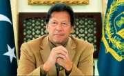 وزیراعظم عمران خان سندھ میں حکومت بنانے پر تل گئے