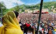 عمران خان اپنے بڑوں کو سمجھا دو، مسلم لیگ ن مفاہمت پسند جماعت نہیں رہی