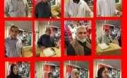 پاکستان پیپلزپارٹی یو اے ای کے زیر اہتمام سانحہ کارساز کے شہداء کو ..