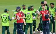 انگلینڈ کرکٹ ٹیم کا پاکستان آنے سے انکار، سوشل میڈیا پر شائقین کرکٹ ..