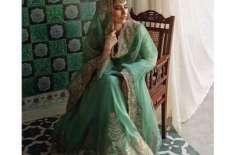 سائرہ یوسف نے متعدد پوسٹ میں مداحوں کے دل جیت لیے