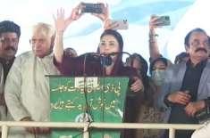 عمران خان نے ایک شخص کی خاطر فوج کی تقرریوں کو پوری دنیا میں تماشا بنا ..