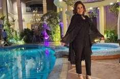 پاکستانی ٹی وی ڈراموں کا سحر ہمیشہ ہمسایہ ملک کے ڈراموں کے مقابلوں ..