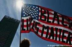 انیس جون: امریکا میں وہ قومی چھٹی جس سے زیادہ فرق نہیں پڑتا