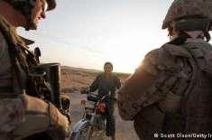 طالبان کے افغانستان میں بھارت کا کردار کیا؟