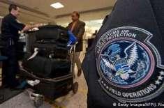 امریکی افواج کا ساتھ دینے والے دو سو افغان امریکا پہنچ گئے