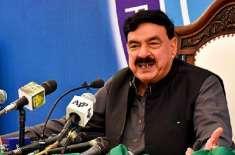 سندھ کے بعد پنجاب میں بھی آرٹیکل147نافذ'صوبائی حکومت کو رینجرزتعینات ..