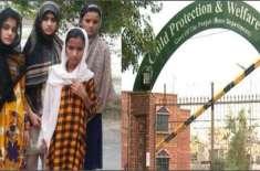 ہنجروال سے چار لڑکیوں کے اغوا میں ملوث ملزمان کے دوران تفتیش انکشافات