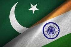 پاکستان کے جارحانہ سفارتی اقدام کے مثبت نتائج سامنے آنے لگے