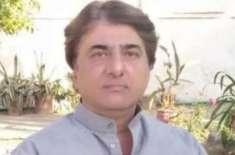 بھتیجے کی جانب سے پی پی رہنما کو قتل کرنے کی وجہ سامنے آ گئی