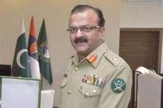 لیفٹیننٹ جنرل (ر) بلال اکبر کو سعودی عرب میں سفیر تعینات کرنے کی وجہ ..