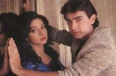 سری دیوی کیساتھ عامر خان نے کام کیوں نہیں کیا، اداکار نے وجہ بتا دی