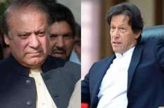 Imran Khan is also credited with desolating the grounds inhabited by Nawaz Sharif: Hina Pervez Butt New Zealand has announced ..