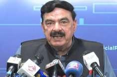 کیوی ٹیم کا دورہ منسوخ ہونے پر پاکستان کے تنہا ہونے کی باتیں کرنے والے ..