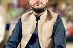 وزیراعظم عمران خان کے بیان جب بجلی،پٹرول کی قیمتیں بڑھیں تو جان لو ..