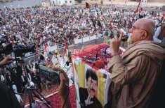 پشتونخواملی عوامی پارٹی کے مرکزی سیکرٹری صوبائی صدر  شہید محمد عثمان ..