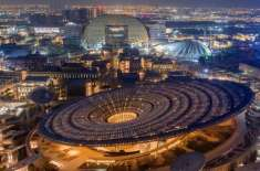 ایکسپو 2020 دبئی ؛ منتظمین کی جانب سے نئے حفاظتی پروٹوکول کا اعلان