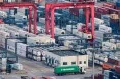 پہلی ششماہی میں برآمدات میں5.09فیصد اضافہ ملکی معیشت کی پائیداری کا ..