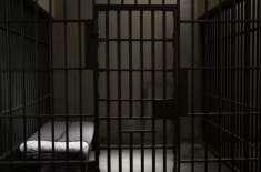 فیصل آباد پولیس کی کارروائی،24گھنٹوں میں  29جرائم پیشہ افراد گرفتار