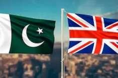 برطانیہ سے پاکستان کو ریڈ لسٹ سے نکالے جانے کا مطالبہ زور پکڑنے لگا
