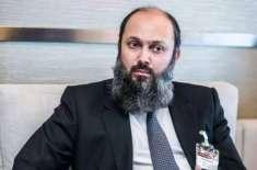 وزیراعلیٰ بلوچستان جام کمال کی اپوزیشن میں بیٹھنے پر آمادگی