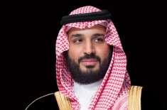 تارکین وطن کیلئے بری خبر، سعودیہ میں غیر ملکیوں پر انحصار کم کرنے کا ..