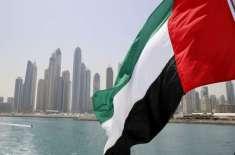 امارات میں عید کے بعد کورونا کیسز کے پھیلاؤ کا خطرہ ٹل گیا