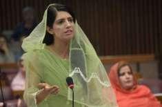 ووٹ کی عزت کا رونا رونے والے خود ووٹ کی بے توقیری کرتے ہیں، عمران خان ..