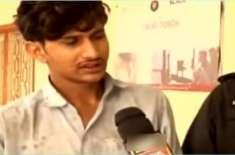 کراچی میں واٹر ٹینکر حادثے میں دو بھائیوں کی ہلاکت ، ذمہ دار ڈرائیور ..