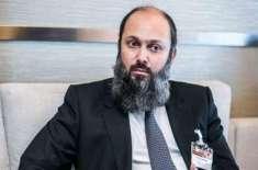 وزیراعلیٰ بلوچستان جام کمال کی کرسی ایک بار پھر ڈگمگانے لگی