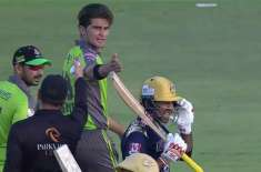 Saifi Bhai, we are all proud, Shaheen Afridi broke the silence I should have remained silent in honor of Sarfraz Ahmed, ..