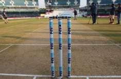 'ناقص وکٹ' پر کامیابی، بھارت کو ورلڈ ٹیسٹ چمپیئن شپ میں پوائنٹس سے ..