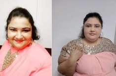 کورونا نے ایک اور بالی ووڈ اداکارہ رنکو سنگھ کی جان لے لی