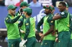 'سب سے بڑا روپیہ'،جنوبی افریقی کھلاڑی پاکستان کیخلاف دوسرے ون ڈے ..