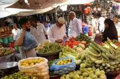 پاکستان مہنگائی کے اعتبار سے دنیا کا چوتھا ملک بن گیا