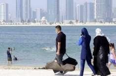 متحدہ عرب امارات ؛ کارکنوں کیلئے اس سال مزید لمبی چھٹیوں کی خوشخبری