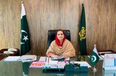 پاکستان تحریک انصاف کی حکومت کورونا  وائرس کی وبا کے چیلنج کو مواقع ..