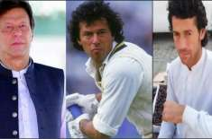 وزیراعظم کے ہم شکل نے عمران خان سے ملنے کی خواہش کا اظہار کر دیا