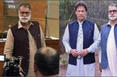 عبدالقیوم نیازی صرف 6 ماہ وزیراعظم رہیں گے