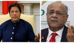 پی ٹی آئی حکومت کا انگلینڈ پاکستان سیریز نشر نہ کرنے کے فیصلے کا کشمیر ..