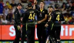 آسٹریلیا کی کرکٹ ٹیم رواں سال جولائی میں ویسٹ انڈیز کا دورہ کرے گی