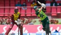 دورہ پاکستان کے حوالے سے کمٹمنٹ پوری کرنے کا پلان ہے :ویسٹ انڈین کرکٹ ..