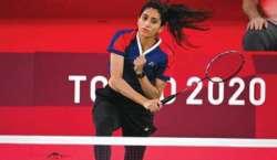 ٹوکیو اولمپکس، ماحور شہزاد نے نسل پرستانہ بیان کے بعد پٹھان برادری ..
