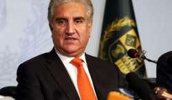 سمجھ نہیں آرہا کہ بھارت کشمیر پریمیئر لیگ سے اتنا کیوں ڈرتا ہے؟: شاہ ..