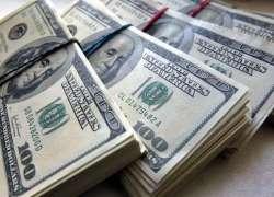 پاکستان نے 1 ارب ڈالرز کا بڑا کمرشل قرضہ واپس کر دیا
