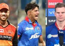 بھارت میں پھنسے آسٹریلوی کرکٹرز کو ملک سے باہر بھیجنے کا فیصلہ
