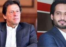 پاکستان کا قرضہ اتار سکتا ہوں، بشرط عمران خان مجھے ملک چلانے دیں