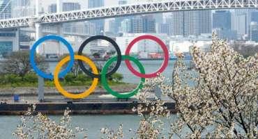 انٹرنیشنل اولمپک ڈے ضلع کورنگی میں ''کراٹے کاتا چمپئن شپ''کا انعقاد